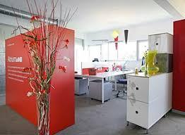 Mobilier Bureau Atrium Mobilier De Bureau Professionnel Bordeaux Aménagement Bureau Professionnel