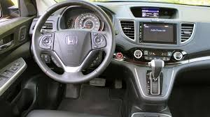 2012 2017 honda cr v used vehicle review