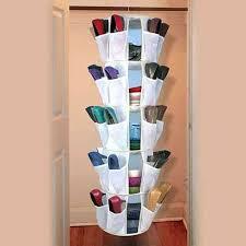 armadi per scarpe idee per ordinare le scarpe foto 14 23 pourfemme