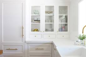kitchenaid le livre de cuisine cuisine livre cuisine kitchenaid avec couleur livre cuisine