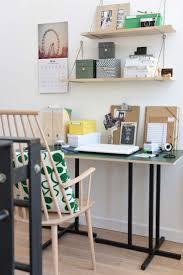 Lit Mezzanine Bureau Ado by 84 Best Bureau Images On Pinterest Salons Diy And Home Office