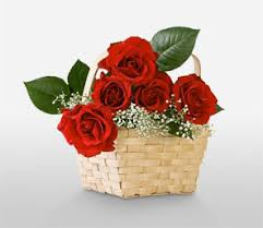 flower delivery mexico same day florist delivery