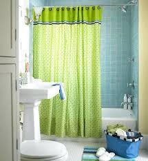 Curtain Sink by Bathroom Sink Bathroom Sink Curtains Home Decor Black Kitchen