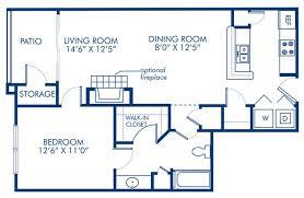 one bedroom apartments in alpharetta ga 1 2 3 bedroom apartments in alpharetta ga camden deerfield