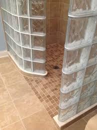 barrier free bathroom design bathroom tileable shower base design for mesmerizing bathroom
