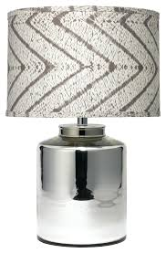 Small Table Lamp Next Table Lamps Grey Table Lamps Next Eileen Gray Table Lamp 2 Grey