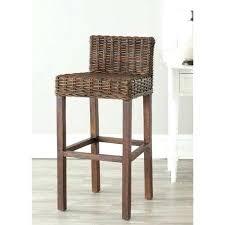 bar stool transform old walmart saddle stools paint my stools