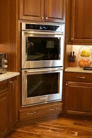 Kitchenaid Orange Toaster My New Kitchen A Video U2022 Hip Foodie Mom