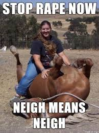 Rape Meme - horse rape meme on imgur