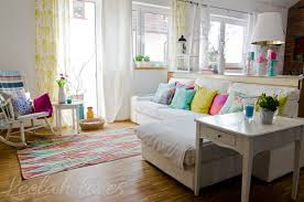 Wohnzimmer Einrichten Regeln Uncategorized Wohnzimmer Einrichten Beispiele Uncategorizeds