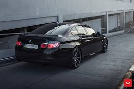 black rims for bmw 5 series bmw photo gallery