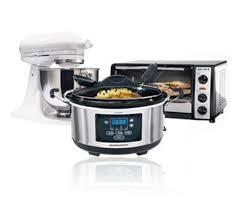 kitchen appliances brands famous brands that produce pink kitchen appliances