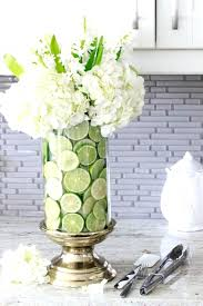 Large Vases Uk Flower Arrangement In Vase U2013 Affordinsurrates Com