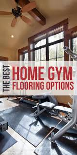 Home Gym Interior Design 58 Best Interior Design Tips Ideas And Quotes Images On Pinterest