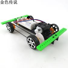aliexpress com buy four wheel drive electric motor car