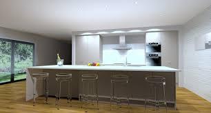 armony cuisine plan de cagne cuisine armony contemporain cuisine reims par armony intérieur