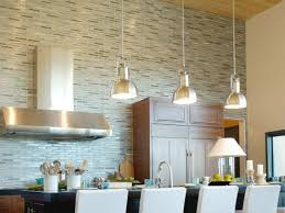 Kitchen Tile Backsplash Ideas by Kitchen Tile Backsplash Designs Tile Backsplash Ideas Home