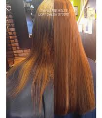 best extensions how to thicken your hair with hair extensions l best salon for