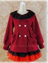 women short coats and jackets in winter my dress