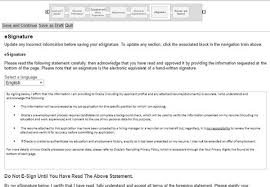 How To Complete A Resume Oracle Career Guide U2013 Oracle Application Job Application Review
