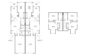 plan drawing civil plan for home house plans design format drawing layout home