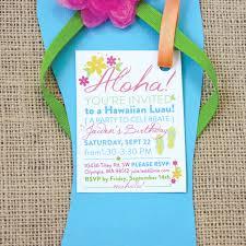hawaiian themed wedding invitations hawaiian themed wedding invitations wedding ideas