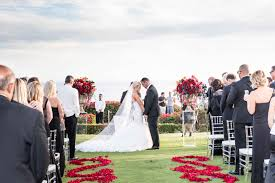 orange county wedding planners eventsbypurelavish lavish events montage laguna