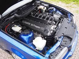 bmw m3 e36 engine low mileage bmw m3 e36 is a quite affordable m car