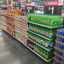 find out what is new at your lumberton walmart neighborhood market