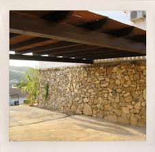 garages carports lt construction velez malaga spain