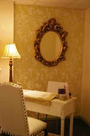 122 best nail salon decor u0027 images on pinterest nail salon decor