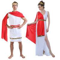 new greek dresses price comparison buy cheapest new greek