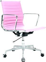 chaise de bureau enfants chaise bureau enfant ikea gaard me