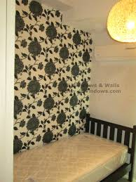 wallpaper tag archives blinds manila makati philippines call