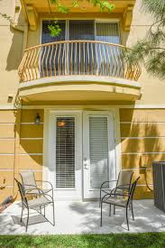 Our Town House Plans by Vista Cay Rentals 3 Bedroom Townhouse At Vista Cay Resort