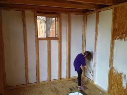 craft shack she shed craft room