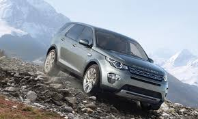 land rover india land rover discovery sport to launch in india on august autopromag