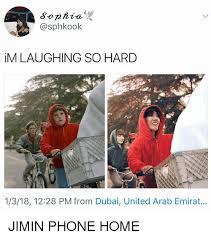 Phone Text Meme 28 Images - im laughing so hard 1318 1228 pm from dubai united arab emirat