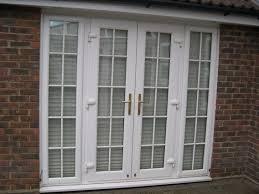 Patio Doors Upvc New Upvc Patio Door Jcs External Solutions