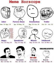 Possessive Girlfriend Meme - meme 9wow in page 2