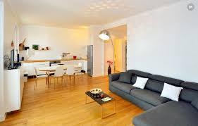 appartement 2 chambres lyon appartement 65m 2 chambres lyon location appartement lyon 219 dans