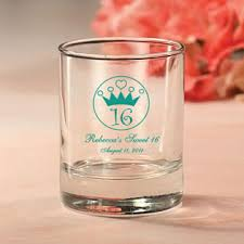 quinceanera favors sweet 16 and sweet 15 favors favor favor