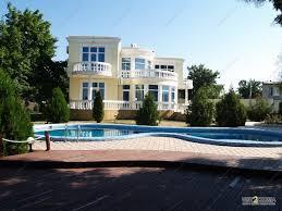 luxury villa house odessa ukraine rent apartments odessa