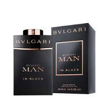 bvlgari man in black edp 60 ml online parfimerija