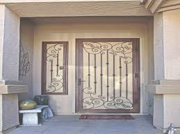 Door Grill Design Door Design Catalogue Pdf Photo Album Woonv Com Handle Idea