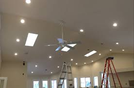 Living Room Recessed Lighting by Az Recessed Lighting Installation Of Led Lights Az Recessed