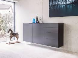 Sideboard Esszimmer Design Sixtematic Sideboard By Sixay Furniture Design László Szikszai