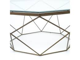four hands furniture imar 54 brs living room geometric coffee