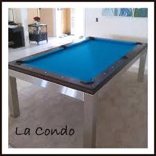 Pool Table Price by Best 25 Modern Pool Tables Ideas On Pinterest Pool Table Pool