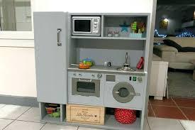 cuisine enfant bois ikea cuisine enfant bois ikea cuisine cuisine en pour cuisines s en